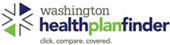 Washington Health Plan Finder